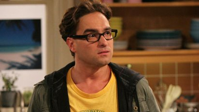 File:The-big-bang-theory-leonard 412x232.jpg