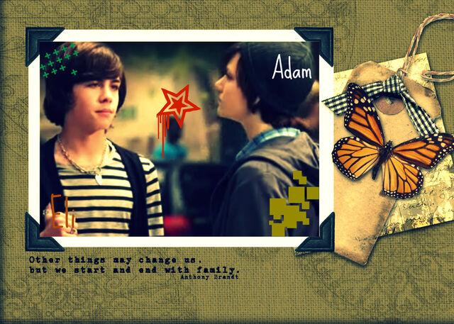 File:Eli + Adam 2.jpg