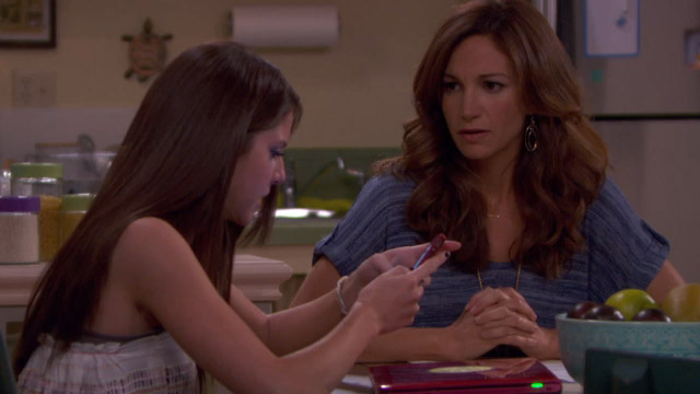 File:Hollywood-heights-text-clip.jpg