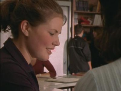 File:Normal th degrassi108070.jpg