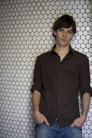 File:600full-devon-bostickry.jpg