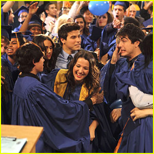 File:Degrassi-time-lives-stills.jpg