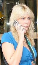 File:Dimarco on the phone.jpg