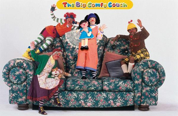 File:Big comfy couch.jpg