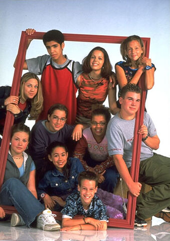 File:How amazing was this cast oh my god.jpg