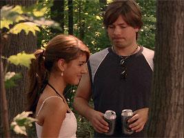File:Jay getting Darcy a beer.jpg