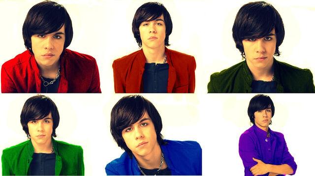 File:Eli's sexiness2.jpg