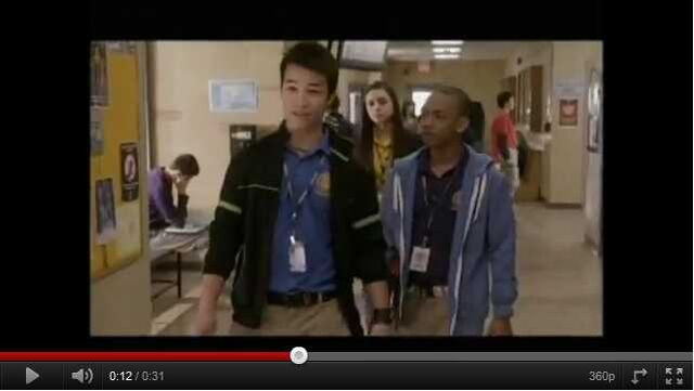 File:-Degrassi Promo- Cry Me A River-- - YouTube.jpeg