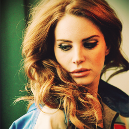 File:Wiki Friend Icons - Lily as Lana.png