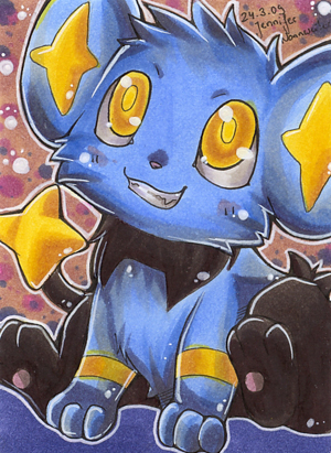 File:Shinx GunsN'RosesForever13.jpg