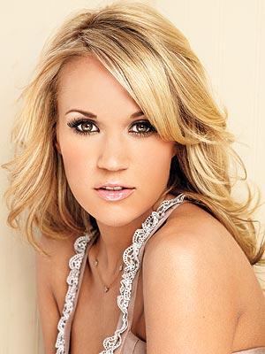 File:Carrie underwood300.jpg
