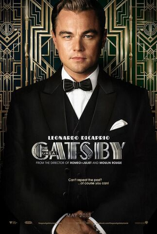 File:Great-Gatsby-Leonardo-DiCaprio-Movie-Poster.jpg