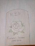 File:RIP Cam.png