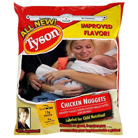 File:Tyson Chicken.jpg