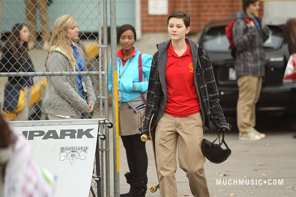 File:Degrassi nov3 ss -0571 (1).jpg
