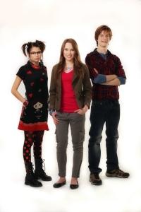 File:Imogen, New Girl, Jake.jpg