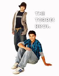 File:Torres Bros.jpg