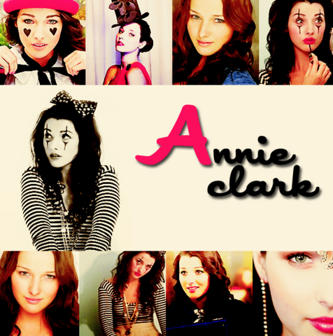 File:Annie Clark.png