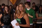 Degrassi-Promo-Pics-Holiday-Road-and-Start-Me-Up-degrassi-9128231-545-363