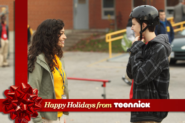 File:Degrassi-holiday-tori-adam.jpg