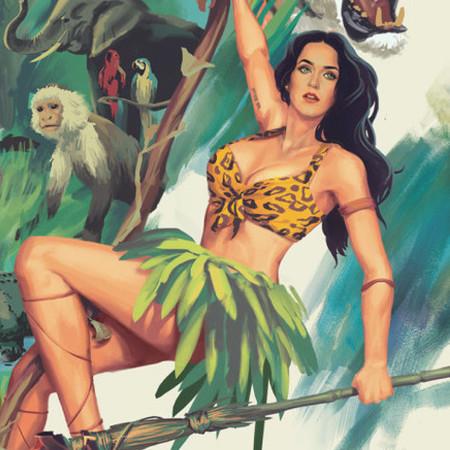 File:Katy-perry-roar-video-poster.jpg