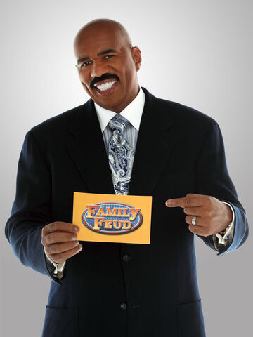 File:Family-feud-steve-harvey-2.jpg