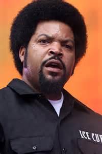 File:Ice Cube.jpg