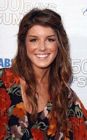 File:500 days of summer shenae grimes.jpg