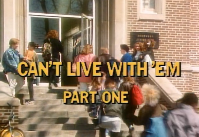 File:Can't Live With 'Em (1) - Title Card.png