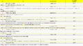 Thumbnail for version as of 01:43, November 6, 2013