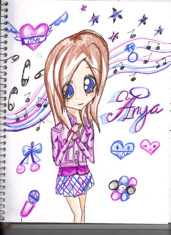 File:My drawing of anya.jpg