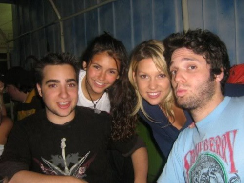 File:Nina, Jake, Miriam and Jake.jpg