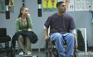 Season-7-Jimmy-Trina-degrassi-1384210-535-330