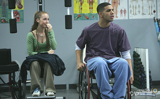 File:Season-7-Jimmy-Trina-degrassi-1384210-535-330.jpg