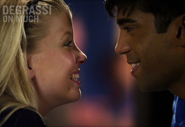 File:Degrassi-episode-31-10.jpg