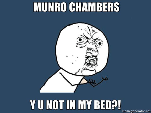 File:Munro-Chambers-Y-U-not-in-my-bed.jpg