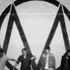 File:Themaine2.png