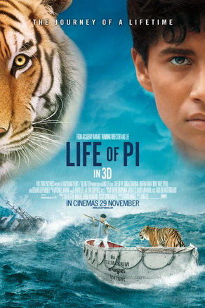 File:Life of Pi 2012 Poster.jpg