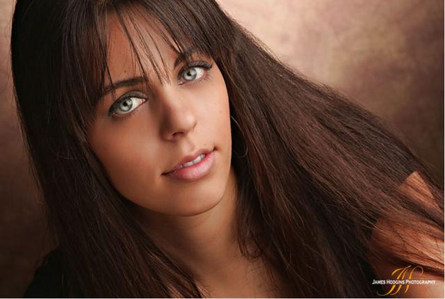 File:Melissa mcintyre modeling photo 2.jpg