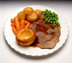 File:A roast beef dinner.png