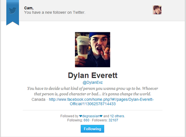 File:Dylan follows.png