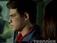 Degrassi-now-or-never-1112-1113-drew-56f