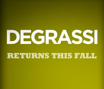 File:Degrassifall.png