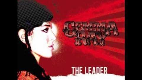 Hard Shoulder - Gemma Ray