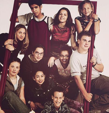 File:Degrassi-Season-1-cast.jpg