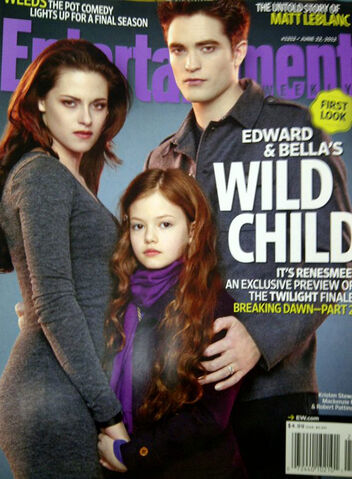 File:Renesmee2.jpg