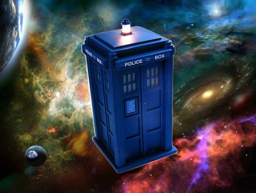 File:TARDIS.jpg