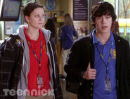 Degrassi-need-you-now-part-2-picture-12