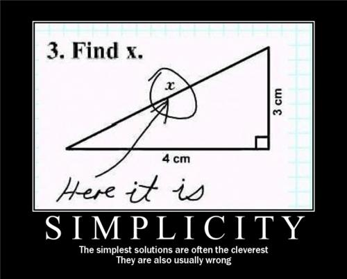 File:Simplicity-find-x.jpg