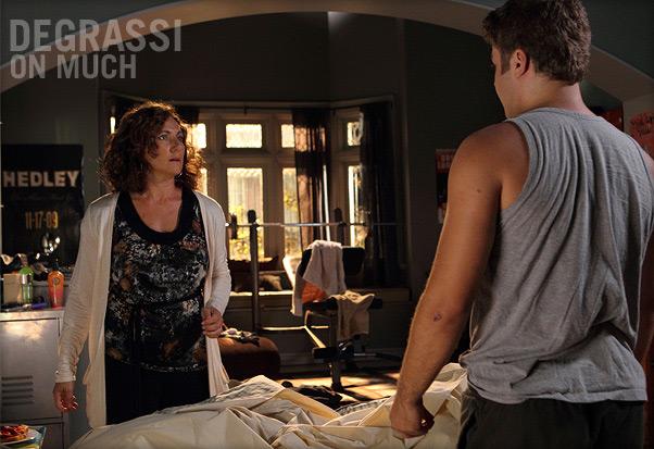 File:Degrassi-episode-36-04.jpg